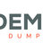 Dem-Con Dumpsters in Blaine, MN 55449 Junk Car Removal