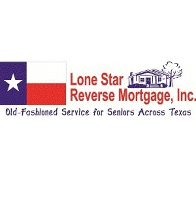 Lone Star Reverse Mortgage, Inc. in Irving, TX 75039 Mortgage Brokers