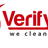 Verify 550 in Bend, OR 97708 Internet Services e Mail Providers