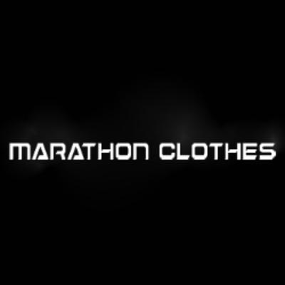 Marathon Clothes in Beverly Hills, CA Apparel Manufacturer Companies
