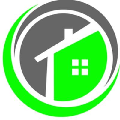 Southern Home Loans in Ocala, FL 34470