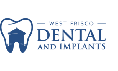 West Frisco Dental And Implants in Frisco, TX Dental Clinics