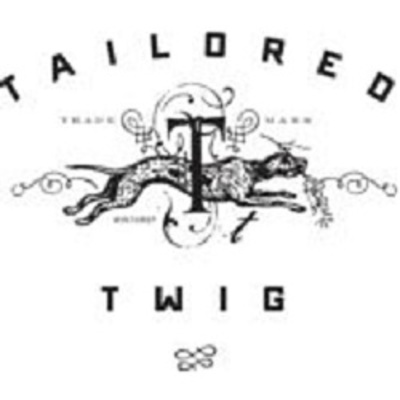 Tailored Twig in East Tampa - Tampa, FL 33605 Florists