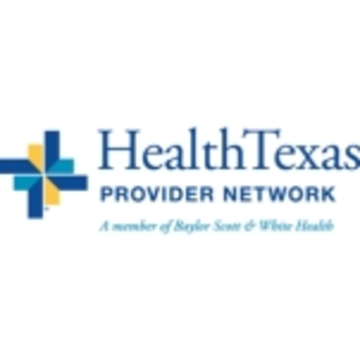 Baylor Scott & White MedProvider in Northeast Dallas - Dallas, TX Health and Medical Centers