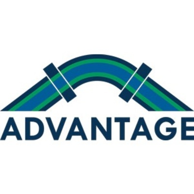 Advantage Reline in Temecula, CA Pipeline Contractors