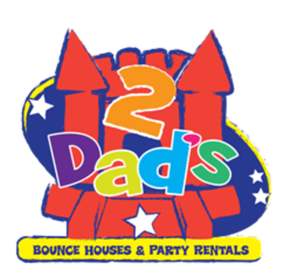 2 Dads Bounce Houses and Party Rentals LLC in Peoria, AZ 85381 Sports Promotions & Special Events
