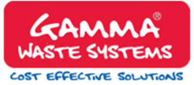 Gamma Waste Systems in Pasadena, TX 77506 Medical Waste Services