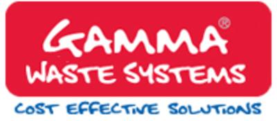 Gamma Waste Systems in Pasadena, TX 77506