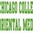 Oriental School of Medicine of Chicago in Loop - Chicago, IL 60601 Health & Medical