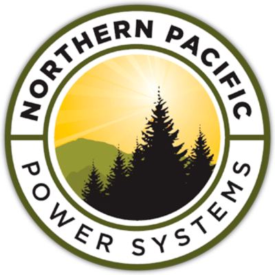 Northern Pacific Power Systems in Santa Rosa, CA 95403 Solar Energy Contractors