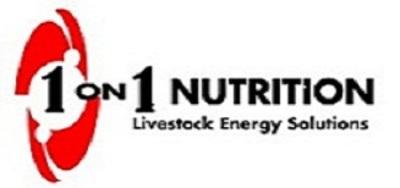 1 ON 1 NUTRITION in Pickton, NY 75471