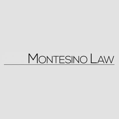Montesino Law in Miami, FL Business Legal Services
