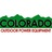 Colorado Outdoor Power Equipment Inc. in Central West Denver - Denver, CO 80223 Garden & Lawn Equipment & Supplies