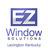 EZ Window Solutions in Fairway-Liberty Heights - Lexington, KY 40502 Window Installation
