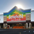 Festival Foods in Suamico, WI 54313 Groceries