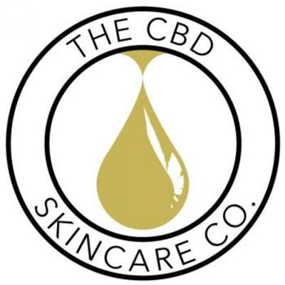 The CBD Skin Care Company in Marlboro, NJ Alternative Medicine