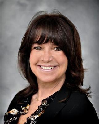 Susan Rosenblum - Lois Lauer Realty in Redlands, CA Real Estate