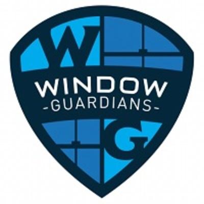 Window Guardians in Langhorne, PA Window Installation