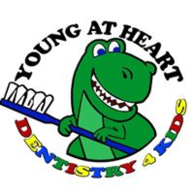 Young at Heart in Pueblo, CO 81005