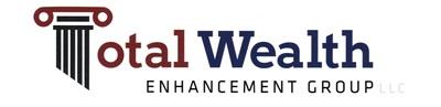 Total Wealth Enhancement Group, LLC in Millstone Township, NJ Finance