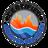 Certified Disaster Services in Ogden, UT 84401 Fire & Water Damage Restoration Equipment & Supplies