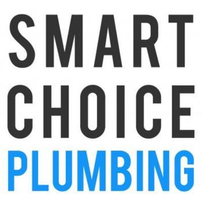 Smart Choice Plumbing in Fremont, CA 94536 Plumbing Contractors