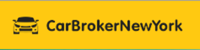 Car Broker New York in New York, NY Passenger Car Leasing