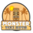 MONSTER TIKI HUTS in Labelle, FL 33975 Building & Homes Manufactures