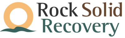 Rock Solid Detox & Addiction Treatment Center in Costa Mesa, CA 92626 Alcohol & Drug Prevention Education