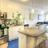 Urbana Apartments in Ballard - Seattle, WA 98107 Apartments & Buildings