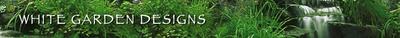White Garden Designs in White Plains, NY Landscaping