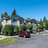 Monterra in Mill Creek Apartments in Mill Creek, WA 98012 Apartments & Buildings
