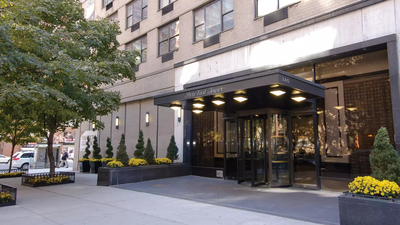 Parc East Apartments in Gramercy - New York, NY 10024