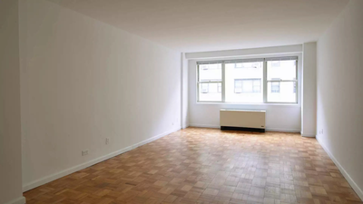 420 East 80th Street Apartments in Upper East Side - New York, NY 10036