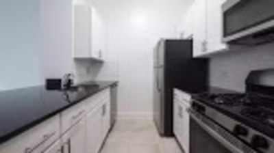 140 Riverside Boulevard Apartments in Upper West Side - New York, NY 10069