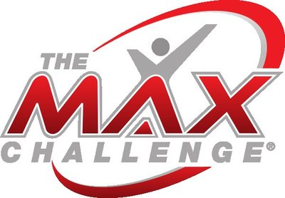 The MAX Challenge of Secaucus in Secaucus, NJ Fitness Centers