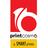 printcosmo-printing & packaging in Missouri City, TX 77459 Advertising Specialties & Promotions Printing