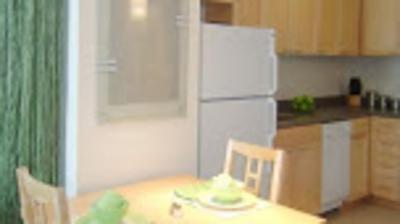Berkeley Apartments - Berkeleyan in Berkeley, CA 94704