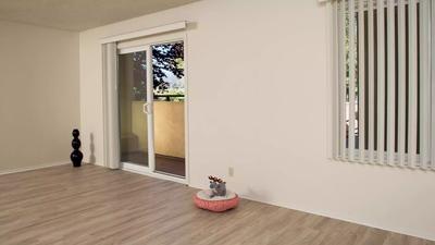 Northpark Apartments in Burlingame, CA 94010