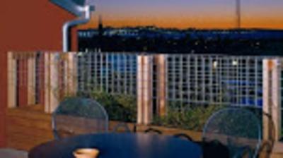 Berkeley Apartments - Touriel in Berkeley, CA 94704