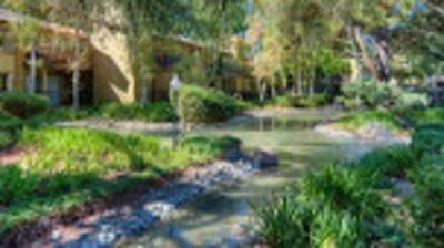 Laguna Clara Apartments in Santa Clara, CA 95051