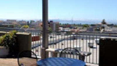Berkeley Apartments - ARTech in Berkeley, CA 94702