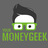 Your Money Geek in Clarks summit, PA 18411 Finance