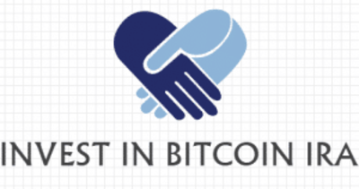 Invest Bitcoin IRA in Austin, TX Investment Services & Advisors