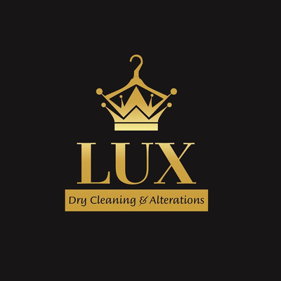 Lux Dry Cleaning in Rego Park, NY Dry Cleaning & Laundry