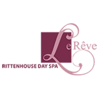 Le Reve Rittenhouse Day Spa in City Center West - Philadelphia, PA Day Spas