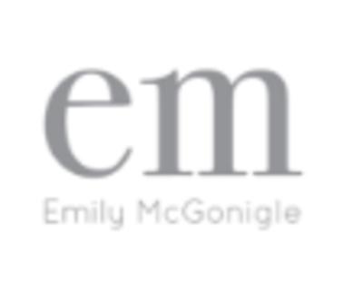 Emily McGonigle Photography in Nashville, TN Photographers
