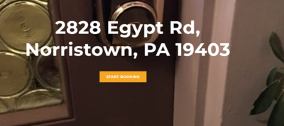 Empire Locksmith Services in Norristown, PA 19403
