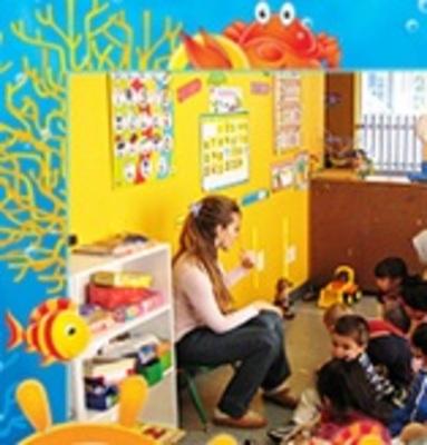 Day Care Nursery & Preschool in Nutley, NJ Private Schools Preschools