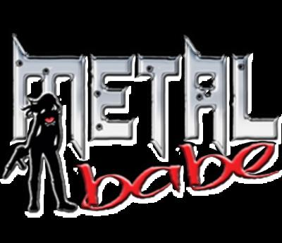 Metal Babe Mayhem in fullerton, CA Shopping & Shopping Services